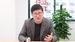 """【企业家观疫情】银泰CEO陈晓东:未来购物会从""""人找货""""变成""""货找人"""""""