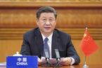 习近平在G20峰会演讲 给出国际合作四点建议(全文)