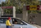 中国石油2019年净利同比降14%  股价创十多年新低