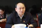 人事不雅察|北京常务副市长明白 外乡官员崔述强履新