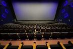 电影局叫停影院复工 行业不知所措