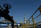 能源内参|疫情致需求不足 中国石化13家炼厂启动检修;协鑫集成拟投资180亿元建全球最大光伏组件生产基地