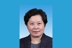 人事不雅察|中心多部分调剂纪检组长 杨逸铮履新国度市场监管总局