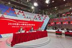 特别呈现 | 浙商银行2019年报透视:净利润增12.48% 大于总资产增幅