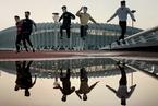 2020年高考延迟一个月 湖北北京另议