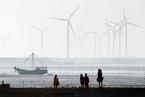 华润电力2019年净利同比增67% 未来将大力投资风电