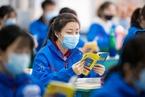 全国高考17年首度延期 北京中小学两周后在线复课(更新)
