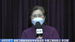 李兰娟: 被感染过产生抗体的人更安全
