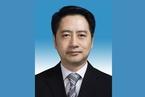 人事不雅察|四个月两度履新 郑向东任重庆市当局党构成员