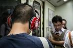 网易得滚石版权腾讯拿环球股份 音乐市场攻守继续