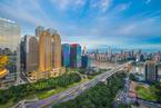 特别呈现 | 重庆银行2019成绩单:资产总额破5000亿,优质内控下好一盘棋