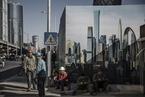中诚信国际:城投融资环境宽松 信用风险并不乐观