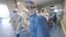 医者说 | 如何救治新冠肺炎重症患者?
