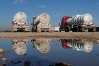 国际油价暴跌一月 美国首家页岩油企申请破产