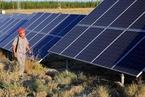光伏发电补贴继续退坡 户用分布式降低56%