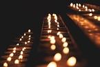 國務院公告:2020年4月4日舉行全國性哀悼活動
