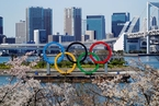 体坛|奥运延期的一年:魔幻主义or现实主义