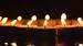 【直播】悼念新冠肺炎逝者 全国范围举行哀悼活动