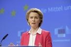 欧委会主席向意大利致歉 将拨千亿欧元支持受冲击劳工