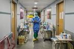 4月4日:206个国家和地区累计确诊新冠超112万例 美国累计确诊超31万|每日疫报