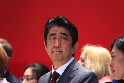日本多地将宣布紧急事态但不封城 银座夜总会也成传染点