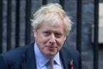 55岁英国首相病情恶化送入ICU 官方称尚未使用呼吸机