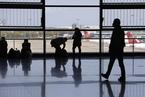 能源内参|航空口岸日入境人数减至3000人以下;一季度中欧班列发货量同比增18%