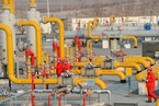 能源内参|深圳支持企业复产 降低用气成本;上海环境获长江环保集团举牌