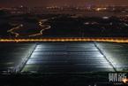 武汉4月8日凌晨开城 近日将迎出城岑岭