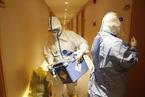 4月7日:全国新冠累计确诊81802例 累计境外输入病例破千|逐日疫报