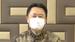 解放军总医院呼吸科专家:核酸检测阳性未必证明感染