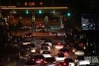 武汉解封:全体中风险  13区中12个为低风险