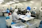 工信部:医疗物质供给若何满足国表里疫情需求