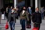 山西两日新增28例输入性病例 均为国际航班经太原出境人员(更新)
