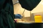 疫情总动员,各地怎样做|京浙粤等地请求对离汉人员核酸检测 29省分肯定开学日期