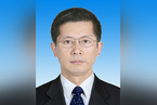 人事不雅察|曾在保密单位任务数年 广东副省长张光军转岗中组部