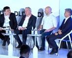 财新国际作为媒体合作伙伴参与2020年DLD大会