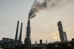 钢铁已成大气污染最大工业源 6.2亿吨产能超低排放改造