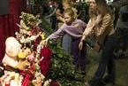 俄罗斯喀山中学枪击案已致9死23伤 普京紧急调控民间枪支管理政策