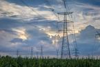新央企中电装备集团成立 中国西电整体划入