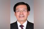 中国石油原副总裁凌霄主动投案 正在接受调查(更新)