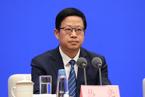 国家发改委:横琴要发展实业,不搞注册经济
