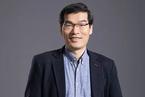 专访丨西湖大学郭天南:AI在蛋白质组研究上大有可为