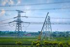 拉闸限电严重波及民生 东北电网缺口缘何如此巨大?