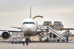 波音加码航空货运 在广州增设客改货生产线