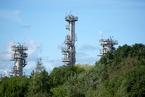 能源内参|国家电网召开保障供电紧急会议;天然气价格暴涨 英国冬季或面临能源危机