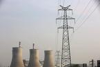 煤价高位徘徊 多地电价上涨疏导发电成本