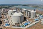 能源内参|东北能监局:重点防范大面积停电风险;国内首个进口现货LNG到岸价指数发布