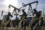 能源内参 俄欲增加欧洲天然气供应 天然气期货价格冲高后急跌;OPEC未扩大增产计划 纽约油价创近7年新高
