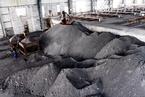 发改委促煤炭长协保供 内蒙古72处煤矿核增年产能近亿吨(更新)